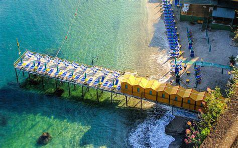 best beaches in sorrento beaches in sorrento sorrento