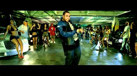 fast and furious mexican song conteo don omar music video tokyo drift hd doovi