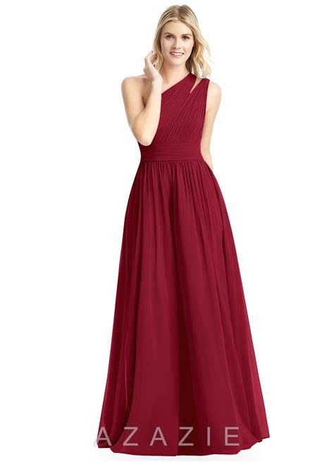 azazie molly bridesmaid dress azazie - Bridesmaid Dresses Azazie