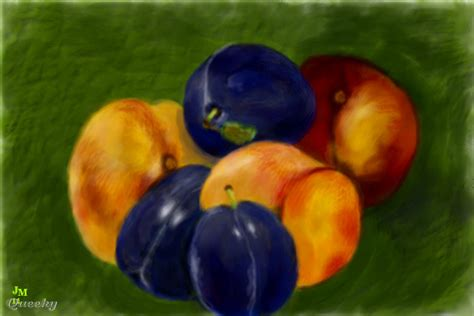 my fruyts my fruits com nn apexwallpapers com