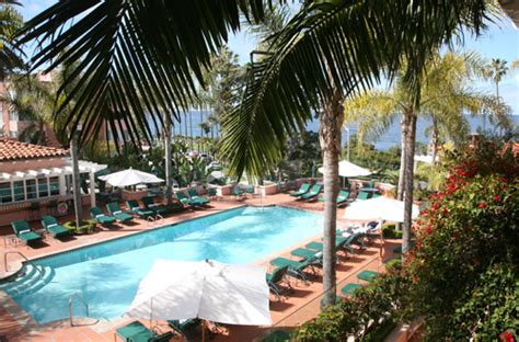 best hotels valencia world s best la valencia hotel la jolla travel
