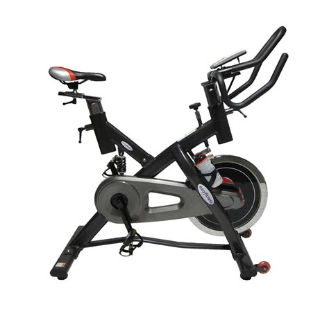 e fit pro spin easyfitness