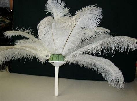 ostrich feather centerpieces for sale colourful ostrich feathers for sale id 6369235 product