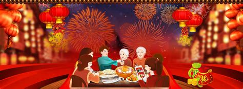 chinese  year customstraditions  activities lunar  year customs