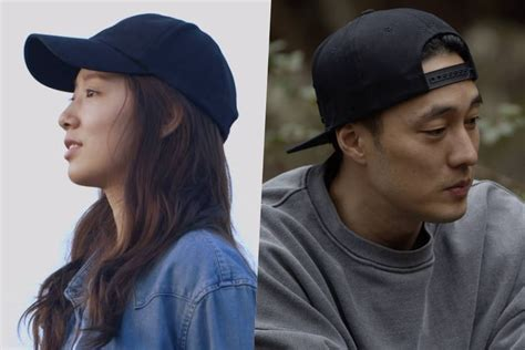 so ji sub parents park shin hye and so ji sub say goodbye to their quot little
