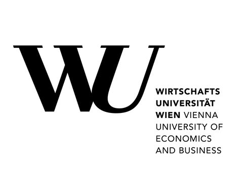Vienna Of Economics And Business Mba by Master In Management Wu Vienna Of Economics