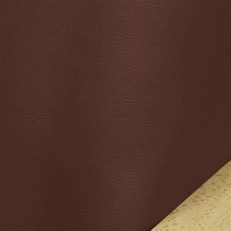 burgundy futon cover faux leather burgundy futon cover buy from manufacturer