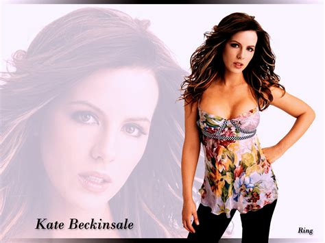 50 Photos Of Kate Beckinsale by Kate Beckinsale 50