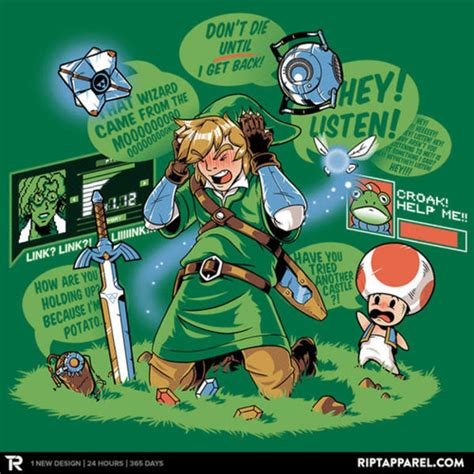 Legend Of Zelda Memes - image 866331 the legend of zelda know your meme memes