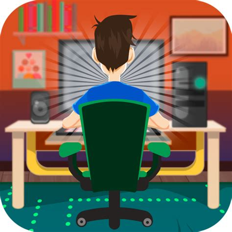 dev tycoon apk maker tycoon development studio appstore for android