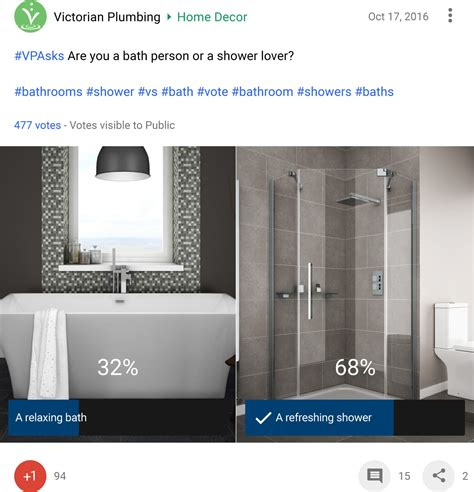 bath vs shower shower rail kits vs shower rigid riser kits