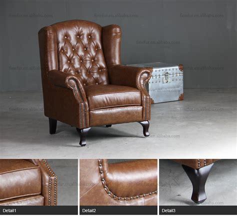 Leather High Back Sofa Sofa Fabric Sofas Black Leather Sofa High Back Sofa Contemporary Russcarnahan