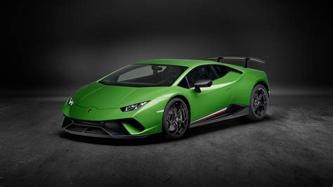lamborghini huracan wallpaper 2017 lamborghini huracan performante 4k wallpaper hd car
