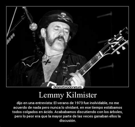 Lemmy Meme - quotes by lemmy kilmister like success