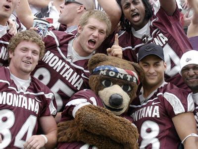 montana grizzlies football i aa fcs college football fcs football 10 programs that should jump from fcs to fbs