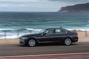 Bmw 530d See A New Photo Gallery Of The 2017 Bmw 530d Xdrive