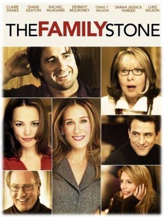 film streaming the family stone redefining female celebrating and illuminating what it