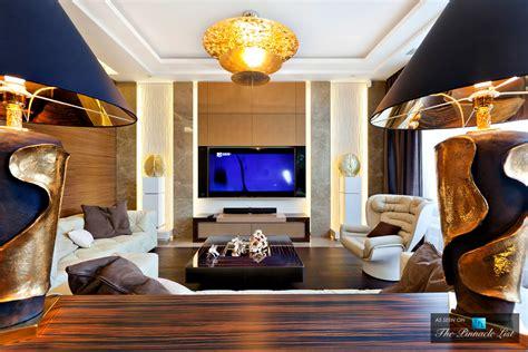 2 bedroom apartments in st petersburg fl best home