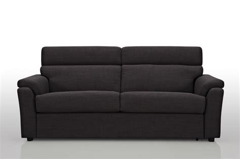 Where To Sell Sofa by Modern Italian Style Sofa Bed For Sell Europe Buy