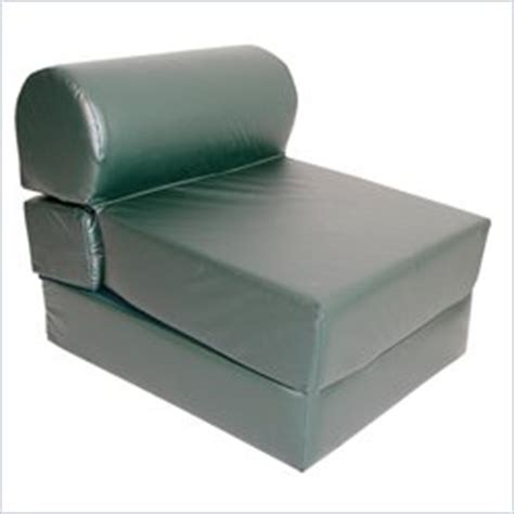 Foam Couches For Adults by Foam Sleeper Chair