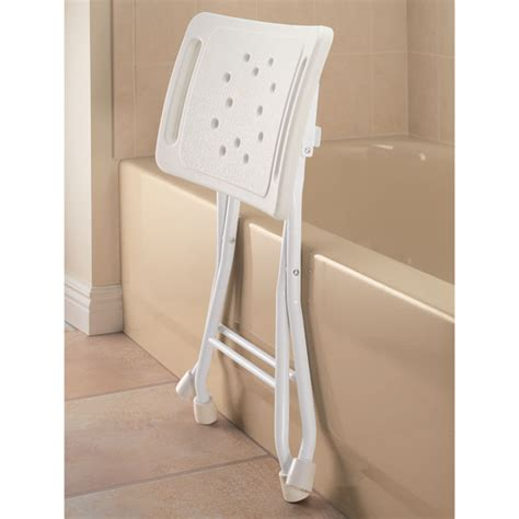 folding bath bench folding bath bench folding seat for shower home