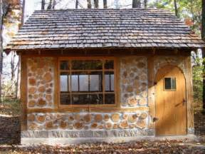 cordwood homes galleries of cordwood homes sheds and cabins