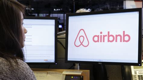 airbnb is airbnb offers 250 cash incentive to first time hosts in
