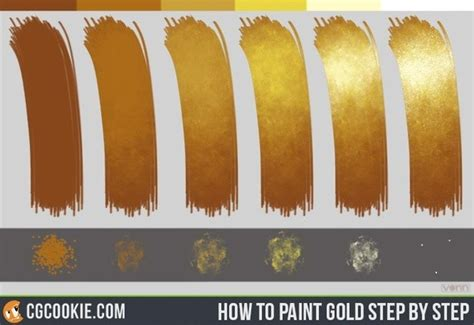 gold color photoshop what is the gold colour code in photoshop quora