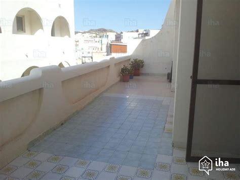 appartamenti a pantelleria appartamento in affitto a pantelleria iha 67727