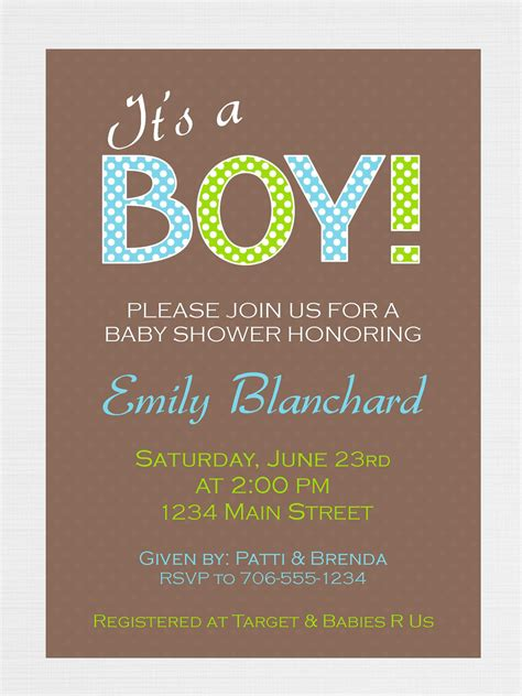 baby showers quotes baby quotes in quotesgram