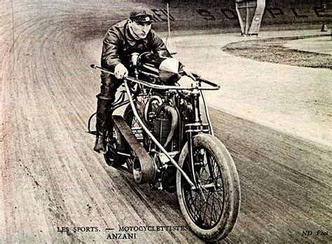 classic motorcycle motoblogn vintage motorcycle postcards