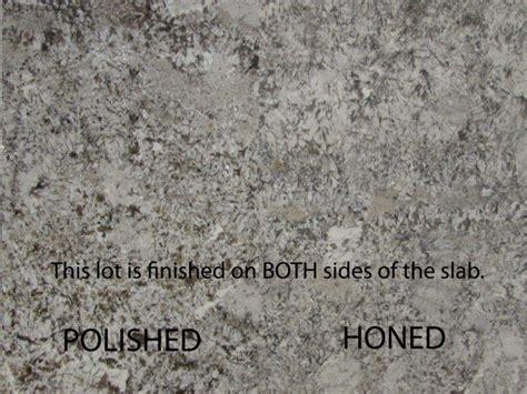 honed granite what is honed granite granite ottawa with what is honed