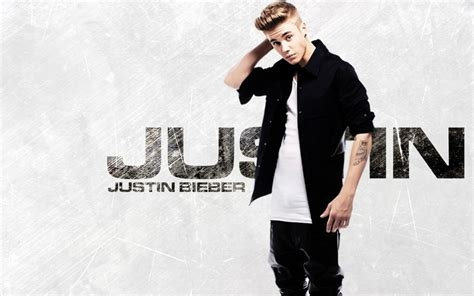 go launcher themes justin bieber 16 justin bieber chrome wallpapers iphone wallpapers and