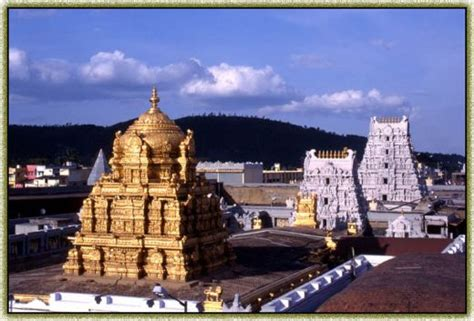 Temple Mba by Tirupati Industrial Visit Industrial Tours Visit