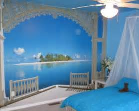 morning living room wall luury bathroom wall mural design ideas best murals gallery and com