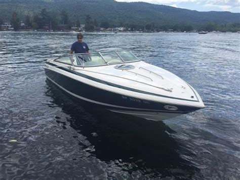cobalt boats in rough water cobalt 253 boats for sale
