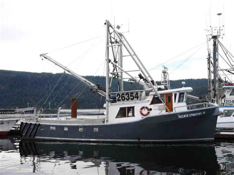 used commercial fishing boats for sale alaska used boats for sale boats for sale used boats