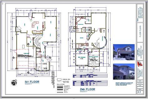 Charming House Floor Plans Software #6: 52898d1312732101-house-design-software-amature-concrete-construction-layout.jpg