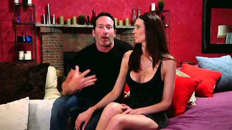 tv swing couples talk safe words - Swing Tv