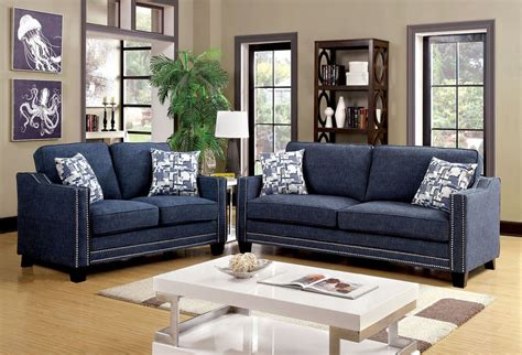 blue living room set dallas designer furniture living room sofa sets page 16