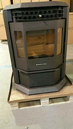 pleasant hearth cabinet style 50000 btu s pellet stove small pellet stove 1 home pellet