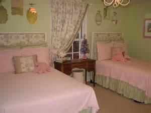 Big Bedrooms For Girls La T Da Big Girl Bedroom