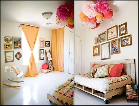 preteen bedrooms 3 preteen girls bedroom 2 interior design ideas