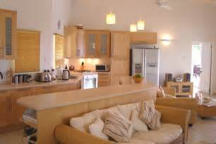 open kitchen living room designs design inspiration layouts interior sitting fireplace small
