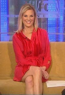 does juliet hudey of channel 5 news now wear a wig 55 best images about juliet huddy on pinterest gretchen