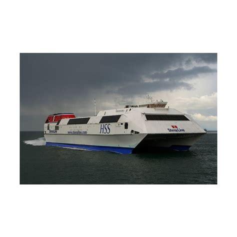 catamaran design principles hull designs that minimize wake