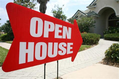 Ur Mba Open House by Property Shop Villas Cote D Azur For Sale Phone
