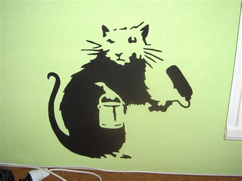 painting templates stencils stencil painting 5 by wolf on deviantart