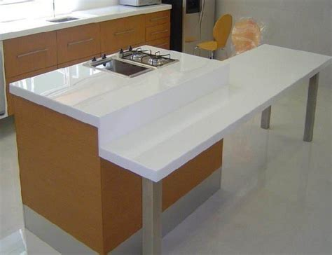 corian office table top emes engineering resources percuma tips memilih