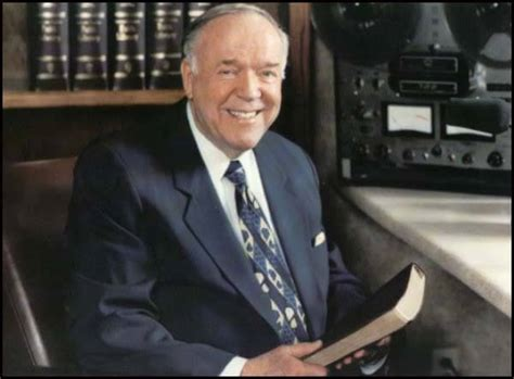 kenneth hagin church
